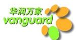 Vanguard supermarket profile