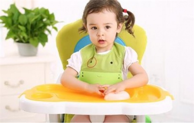 How to keep baby's daily cleaning and how to choose Baby Bib?