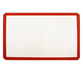 food grade silicone mat